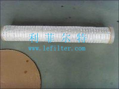 HC9601FDP4HEH油脱酸滤芯