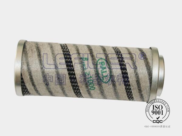 HC9401FDP39Z颇尔滤芯PALl玻纤进口替代滤芯