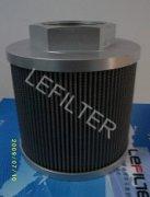 T351AL030W/D大生滤芯