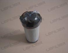 纸厂废水回收FC1090Q020BS派克滤芯