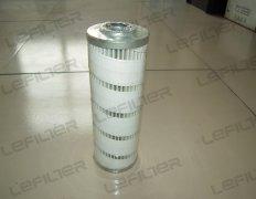 除金属离子专用滤芯HC0653FCG39Z