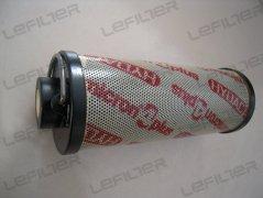 纸厂最常用滤芯02060870贺德克滤芯