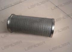 厂家促销PSH33MH大生滤芯