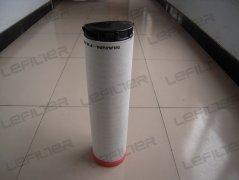 P3052062雅歌滤芯- 进口滤芯品质,替代的价位