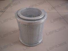 R960-H-0803H PARKER滤芯