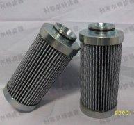 特价供应P-F-MU-10A-10M大生滤芯