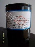 V3.0723-06 雅歌滤芯