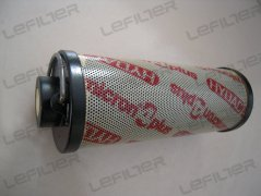 特价供应 滤芯0330R020BN4HC