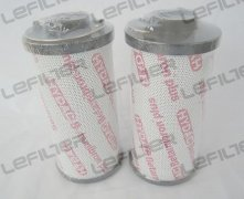 H940039010BN3V贺德克金属网滤芯