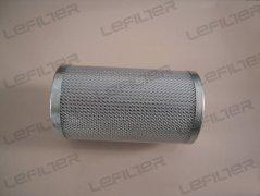 S2092301滤油机保护滤芯
