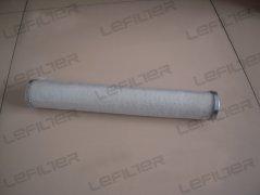 HP33RNL1025WSBEH主油泵入口滤芯