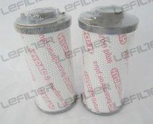 0110D010BN3HC/-V小汽机油动机滤芯