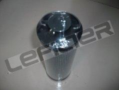STR1003SG翡翠液压油滤芯