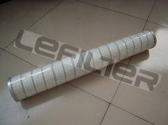HC8314FKN39H 替代pall滤芯