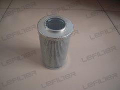 CR325/02唐纳森液压油滤芯