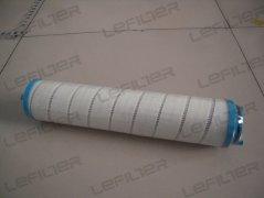 HC8904FKS26Hpall滤芯国产化