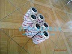 HYDAC 143*700替代滤芯 现货优惠价