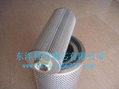 PI8515DRG100马勒滤芯大量现货批发
