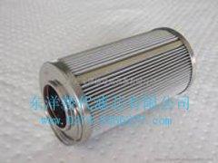 BE-330*10B索菲玛滤芯优质供应厂家