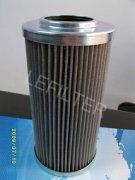 ABZFE-R0140-10-1X/M-A力士乐滤芯